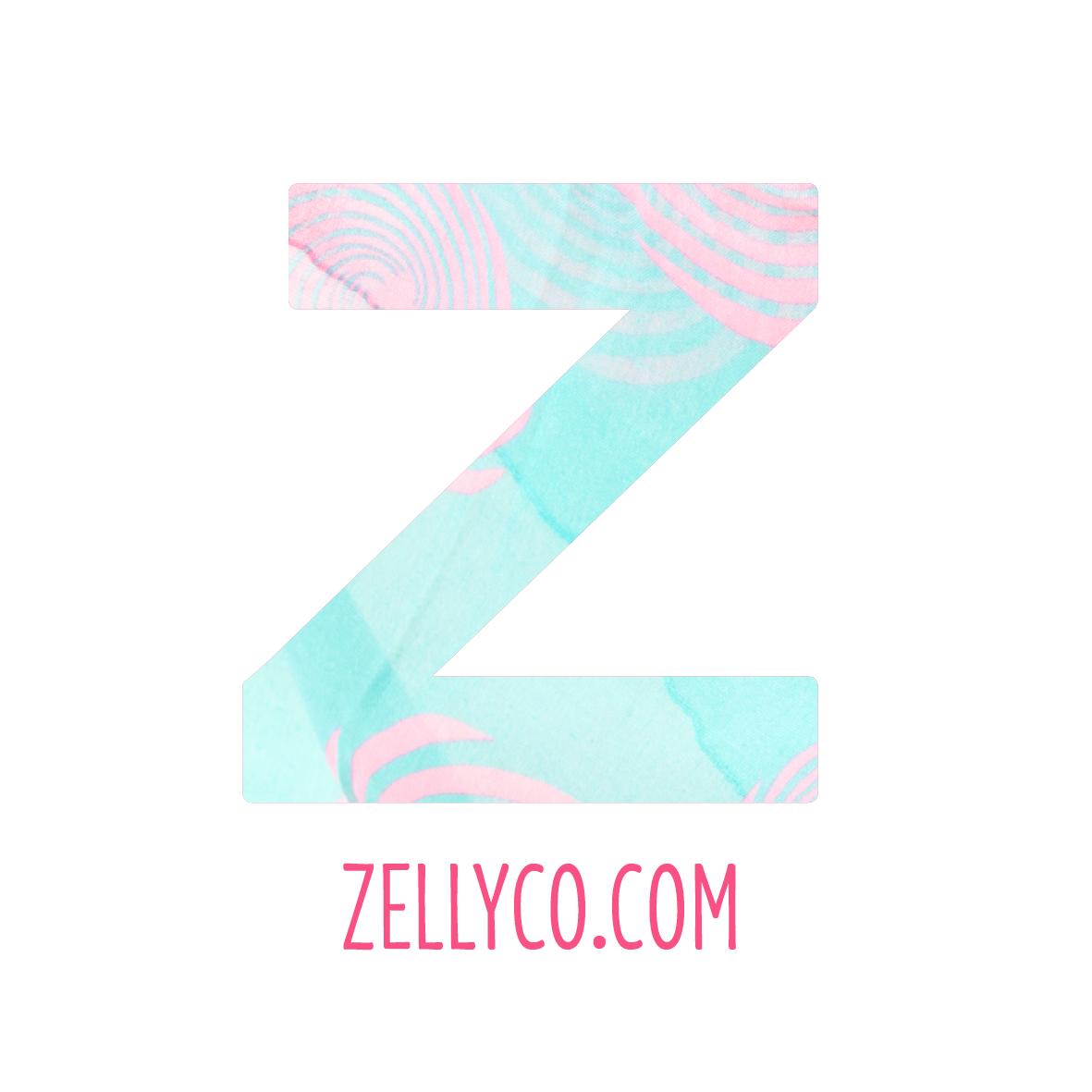 ZellyCo